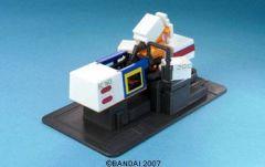 電動式4色射出成形機