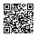 Net MOUNT - QR Code