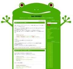 newpage.jpg
